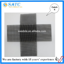 aluminum oxide sand mesh screen sandpaper sheet