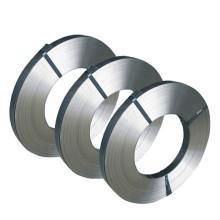 Tira de aluminio 1060 para transformadores