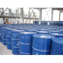 Industrial Grade White Oil Mineral Oil in Bulk