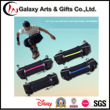Quality Leakproof Wateroof Hydration Running Belt with Water Bottle
