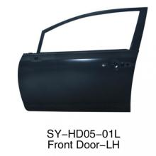 HONDA CIVIC 2006-2009 Front Door-L