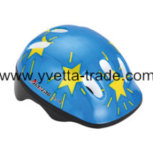 Skateboard Helmet with Good Price (YV-80136S-1)