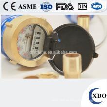 LXSL-G-15E/E ~ LXSL-G-25E/E Serie photoelektrische direkt lesen Fernbedienung Wasserzähler