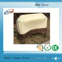 100% Waterproof BBQ Grill Cover