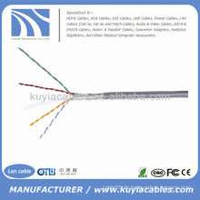 1000FT SFTP Cat6e Lan Kabel
