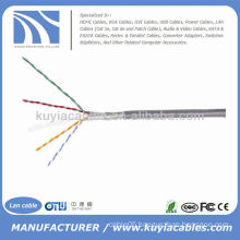 1000FT SFTP Cat6e Lan Cable 305M