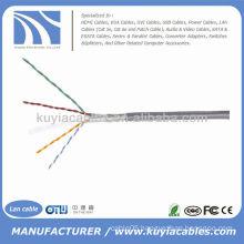 1000FT SFTP Cat6e Lan Cable 305M