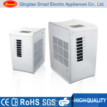 china new cooling and heating cheapest mini Air Conditioner