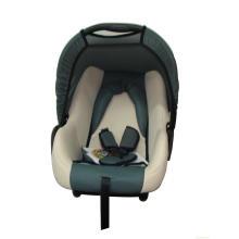Красный 0-13 кг Сиденье для младенцев