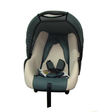 Rot 0-13kg Kindersitz