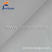 Factory Sell High Quality Fiberglass Cloth