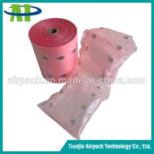 Película protectora de aire de alta calidad