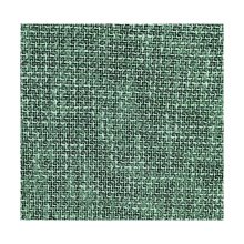 China manufacturer wholesale cotton polyester tweed tweed fabric solid colour green fabric for female overcoat