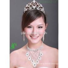 Wholesale Cheap Bridal Queen Jewelry Tiara