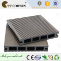 Waterproof terrace wpc outdoor board