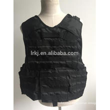 soft dragon skin bulletproof full body armor