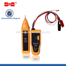 Lan cable tester Tone Generator WH806C