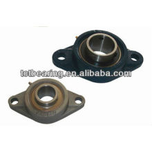 OEM low price Pillow Block Bearing UCFL213-40