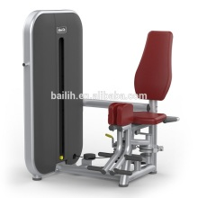 hot sale gym strength equipment/Bailih adductor machine model S214/ab exercise