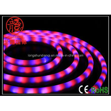 LED Flexible Neon Light Outdoor (LS-LED-NEON-3W)