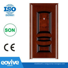 Eovive Door Cheap steel security door