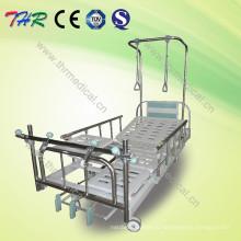 CE calidad ortopédica médica tracción cama (THR-TB001)