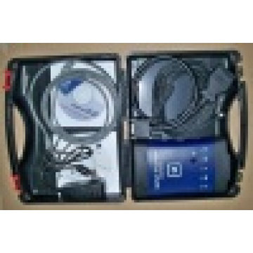 GM Mdi Gds, GM Mutiple Diagnostic Interface Mdi Gds Software with WiFi, Support Diagnostic and Offline Programming GM Mutiple Diagnostic Interface Mdi Gds Soft