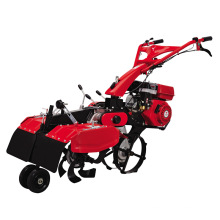 Mini Cultivator/ Tiller Cultivator Price/Tiller Cultivator for Sale