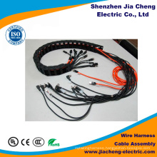 Cable Connector Wire Harness Shenzhen Supplier