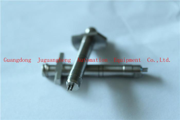 KME BD20 1D/1S 1.0/0.7 Diode Dispensing Nozzle