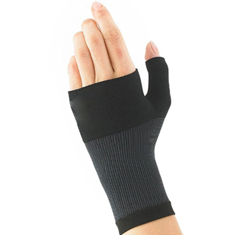 Long Sleeve Baseball Hand Protective