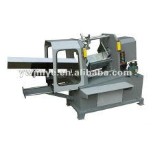 Perforación de la máquina de la etiqueta LPM