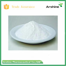 Supply high quality Sulfadoxine 99.7% at good price