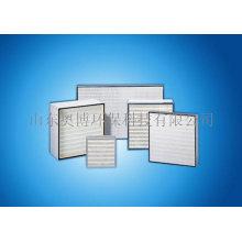 Filtro de unidad Hepa filtro de aire / FCU