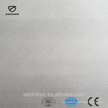 Eco-Friendly spunlace non tissé essuie-tout humide