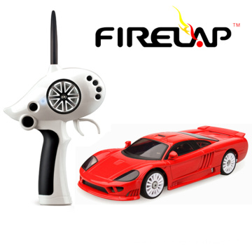 Car Type and Battery Power RC Racing Cars in Web