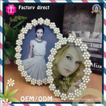 Beautiful New Fashion Rhinestone Crystal Photo Frame