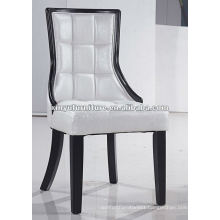 soild wooden restaurant chair XYD056
