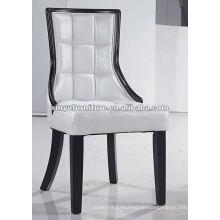 Soild деревянный стул ресторана XYD056