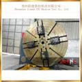 C61250 Hot Selling Conventional Horizontal Heavy Lathe Machine Price