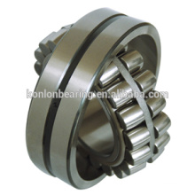 China supplier spherical roller bearing 22136e bearing