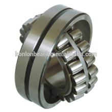 Все типы Оригинальные цилиндрические роликовые подшипники NU216 латунная сталь полиамидная клетка