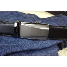 Ratchet Leather Belts (A5-140407)