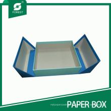 Top Quality Custom Folding Gift Box