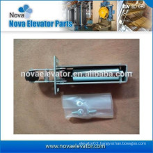 Door Closer for Passenger Elevator Semi-automatic Door, Manual Door
