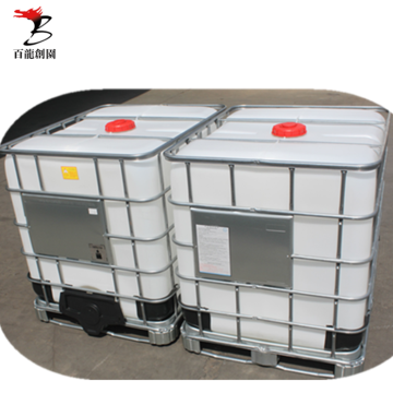 Isomalto-oligosaccharide 500 (manioc biologique) liquide