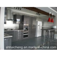 Кухня Контейнер / Контейнер Кухня / Контейнер (shs-fp-kitchen & dining010)