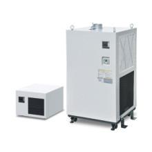 Tipo mini aire precisión procesador