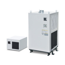 Processeur de Type mini Precision Air