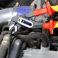VDE water pump  pliers